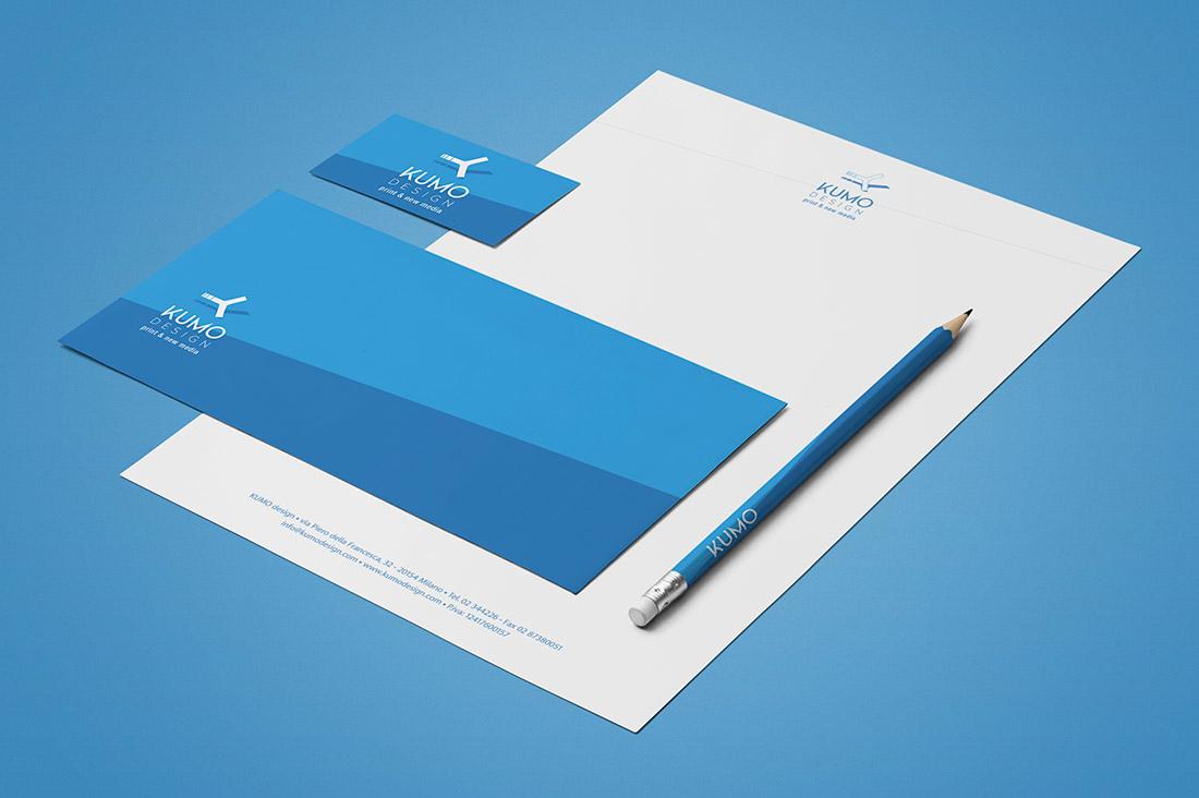 KumoDesign_branding_identity
