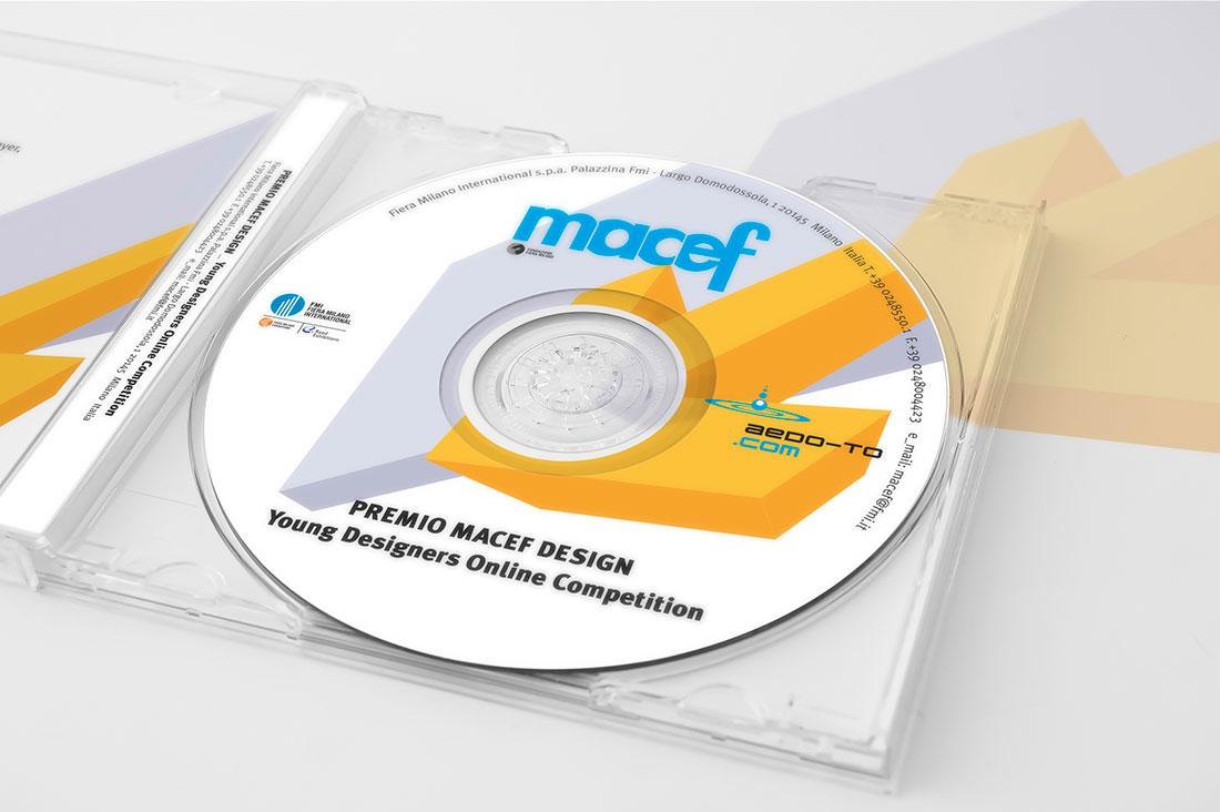 Macef_cd_jewelcase