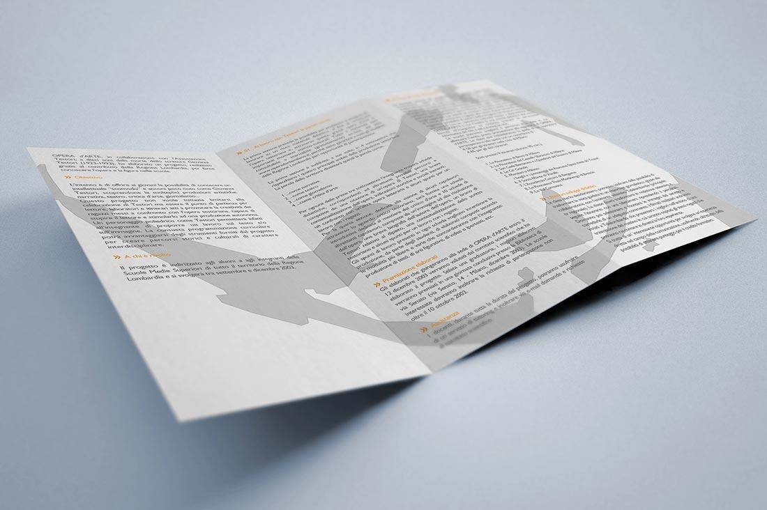 Giovanni_Testori_brochure