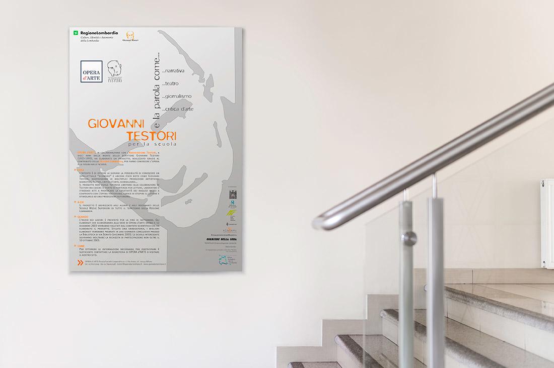 Giovanni_Testori_poster