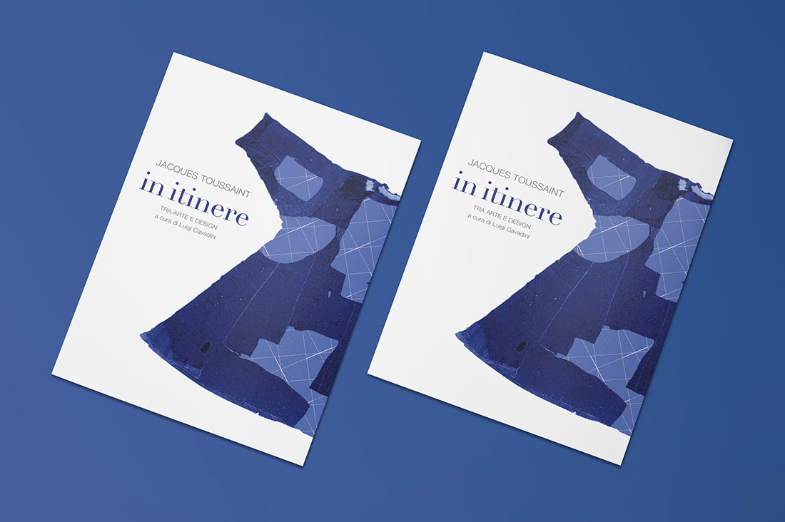 In_Itinere_brochure