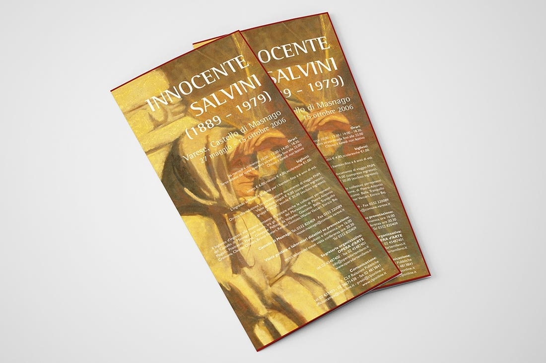 Innocente_Salvini_brochure