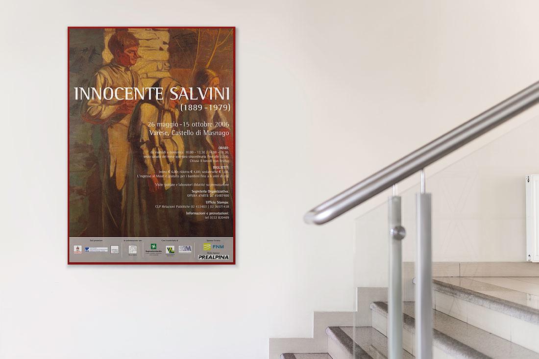 Innocente_Salvini_poster