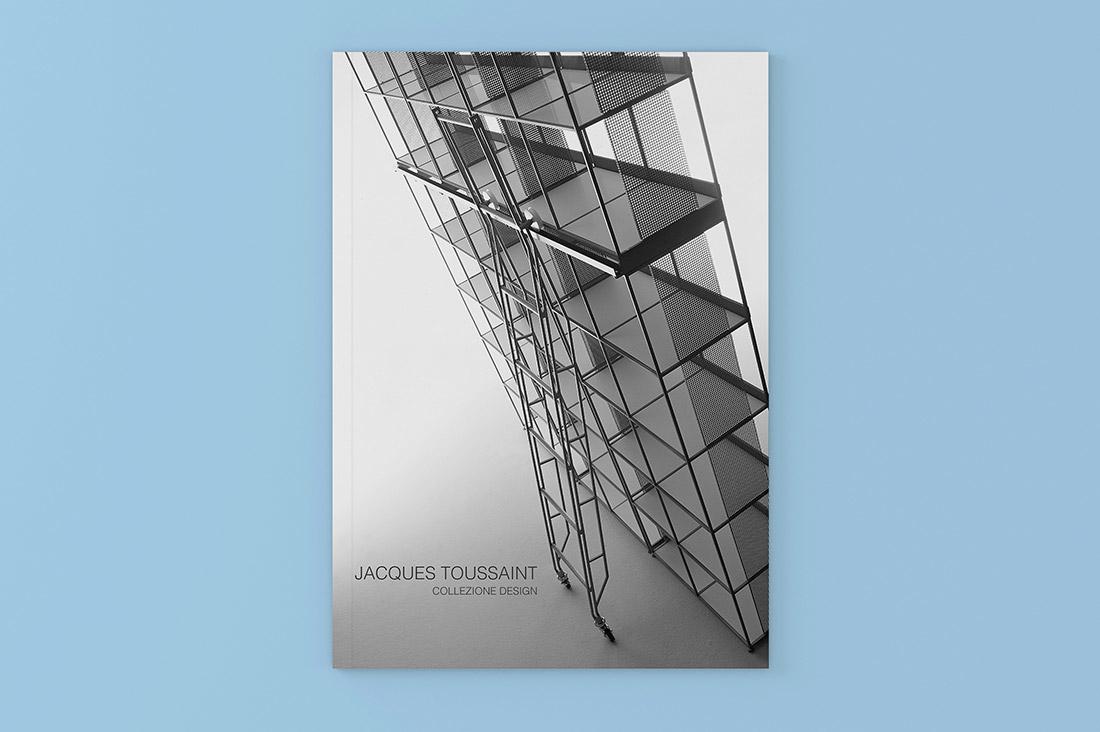 Jacques_Toussain_catalog