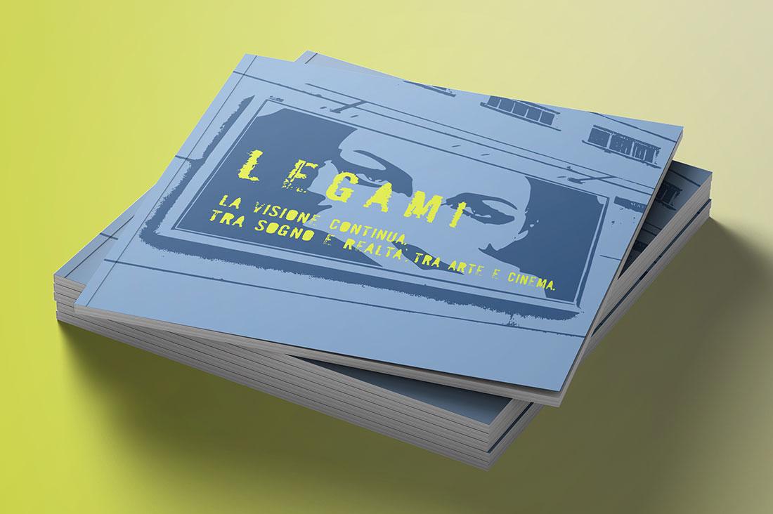 Legami - Catalog