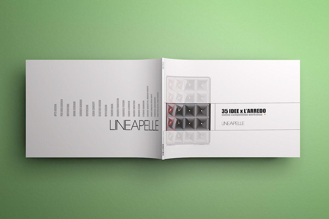 Lineapelle_catalogo