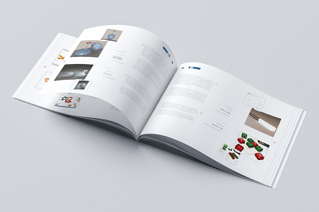 Macef_catalog
