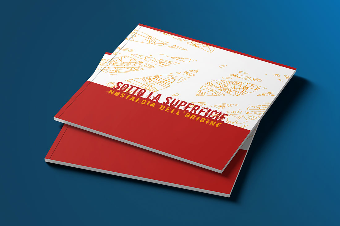 Sotto_la_superficie_catalog