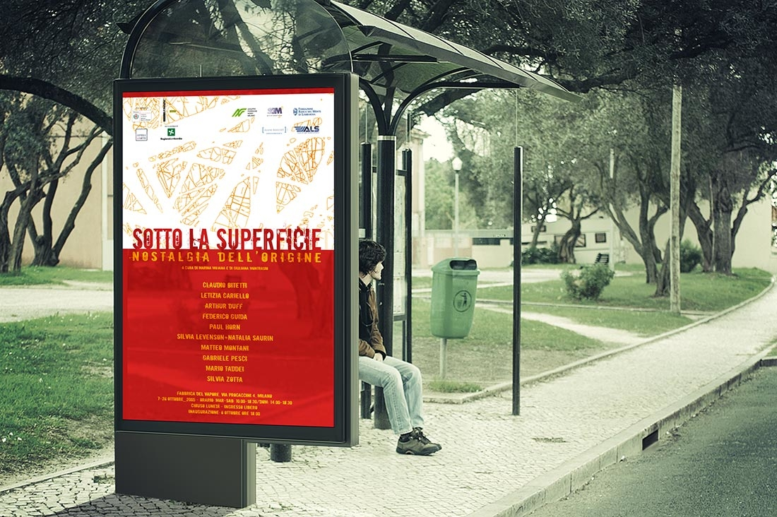 Sotto_la_superficie_poster