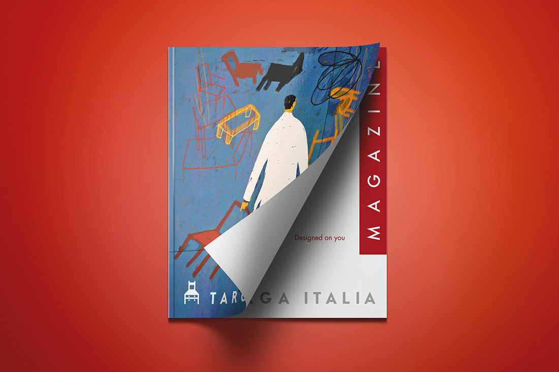 TargaItalia_general_catalog