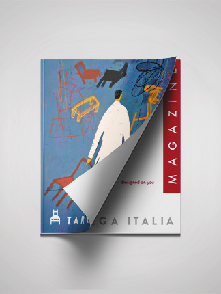 Targa Italia
