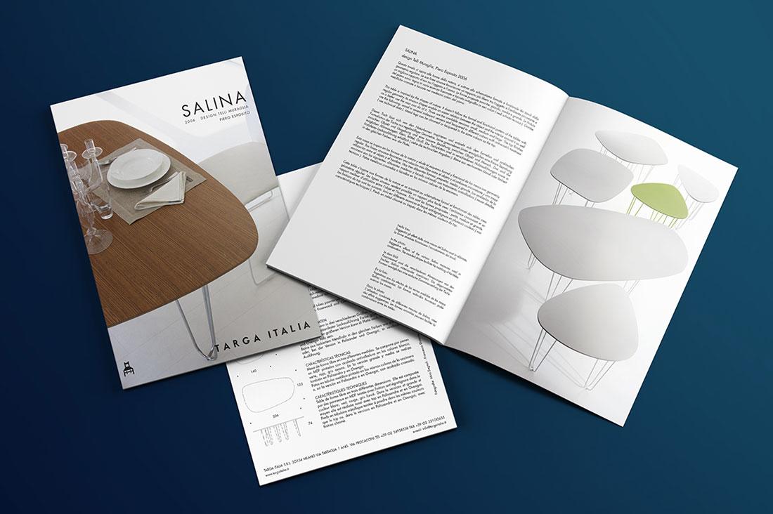TargaItalia_products_catalog
