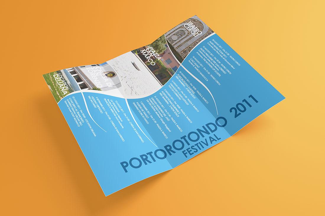 Consorzio di Portorotondo_comunicazione